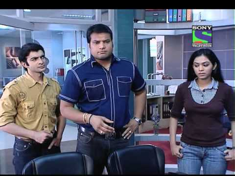 CID - Episode 588 - Happy Diwali thumbnail