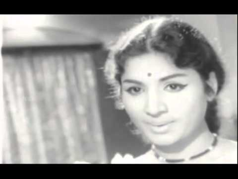 Sundara Raavil Chandana Mukilil Manthrangal Ezhuthum..!!(Mini Anand)