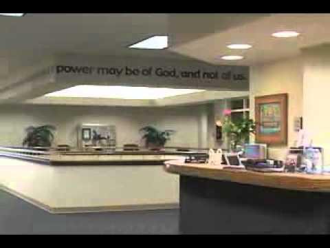 Hidden Treasure Christian School Loves Tradebank