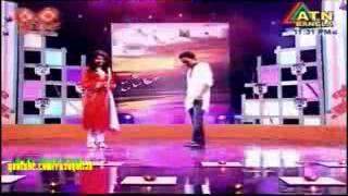 bangla new song 2014 Belal Hariye khuji tomai