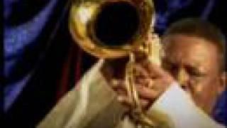 Hugh Masekela Thanayi