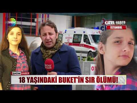 Show Ana Haber 30 Aralık 2017