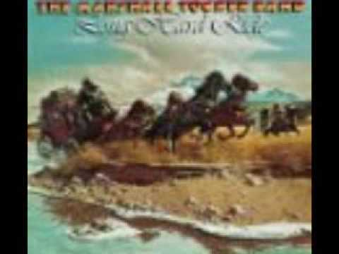 Marshall Tucker Band -