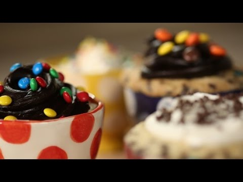 How to Make Two Minute Mug Cakes Get the Dish