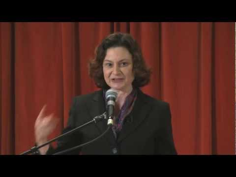 Mary Eberstadt: Myths Of The Sexual Revolution video