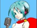 【初音ミク】GO!GO!トリトン【VOCALOID Umi no Triton】