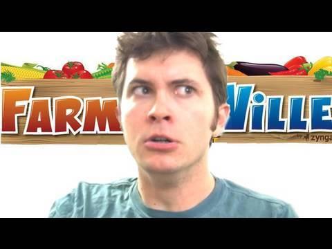 Thumb FarmVille Ad (Humor)