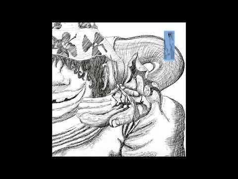 Oli XL – Clumsy [Bloom01]