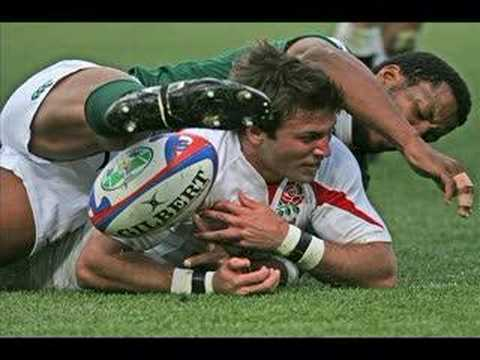 RUGBY - USA Sevens - Tries Of The Tournament - 2007