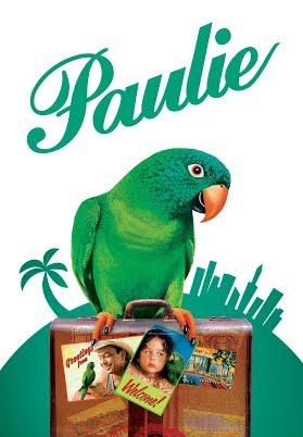 Paulie - YouTube