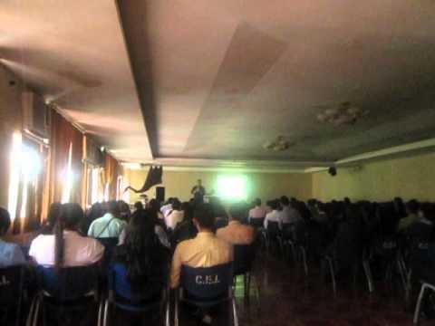 escuela dia de marianela nicaragua 010