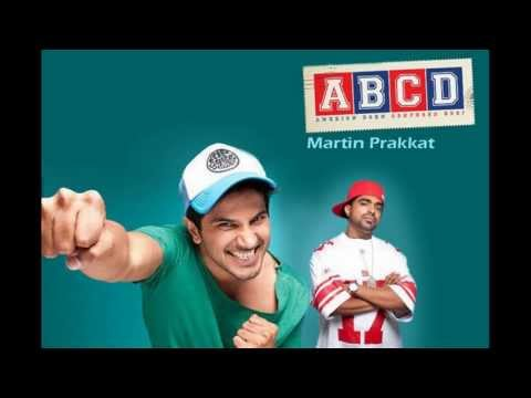 Abcd Malayalam Movie 2013 Best Remix video