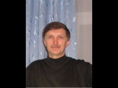 Результаты. Ногтевой грибок. Восстановление суставов! Сергей Зелепухин Аврора Форум 2017