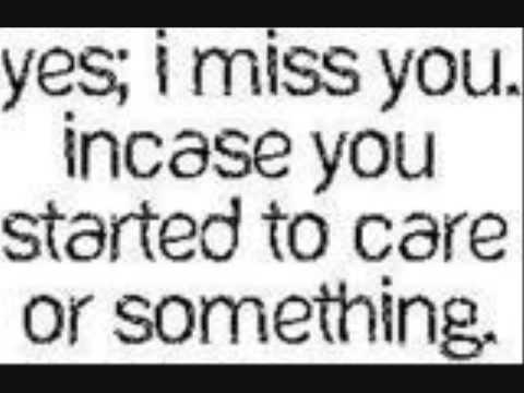 Miss You Quotes Cute I Miss You Quotes and Sayings Love Funny Missing You