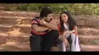 Super Hit Mappila Song....(waytonikah.com).wmv