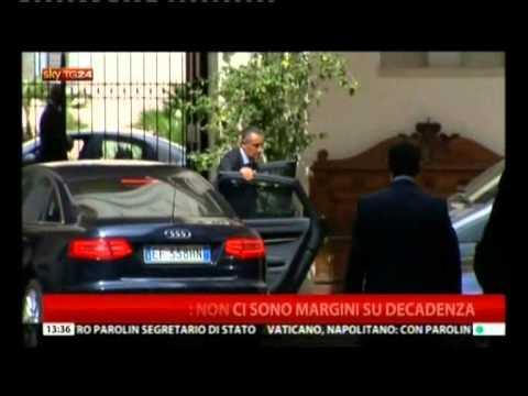 M5S – Riccardo Nuti a SkyTg24   31 agosto 2013