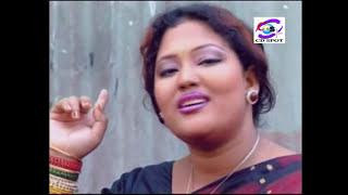 ওরে দিদি | Bondhur Prem | Momtaz | Bangla Baul Song