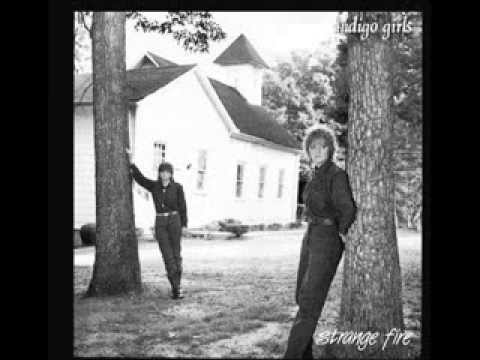 Indigo Girls - Land Of Canaan