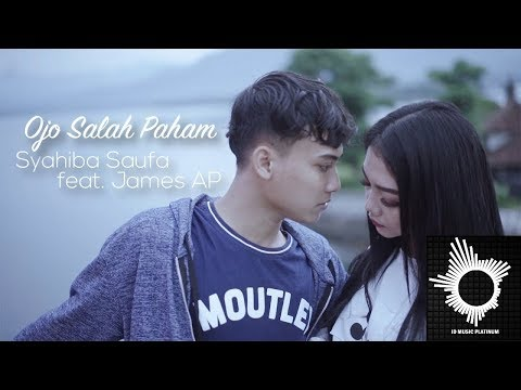 Download Syahiba Saufa Ft. James AP - Ojo Salah Paham  Visualizer Mp4 baru