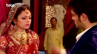 Madhubala Today Promo TOLO TV