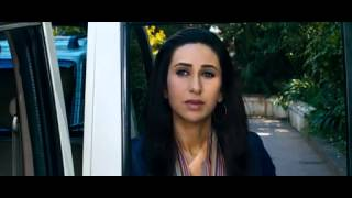 Dangerous Ishq - dangerous ishq 2012 part 6