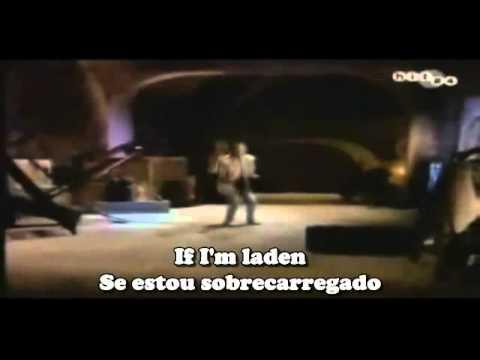 Bill Medley  - He Ain't Heavy, He's My Brother - Tradução video