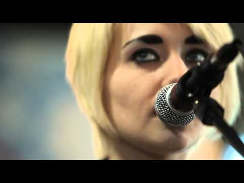Jessica Lea Mayfield - Ill Be The One You Want Someday