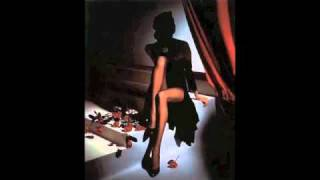 Watch Patricia Kaas Yesterday When I Was Young video