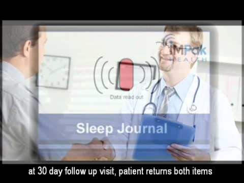 use case Pharmaceutical.wmv