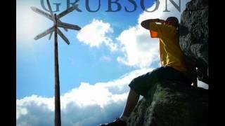 GrubSon - Gruby - Brzuch (Feat. Brzuch)