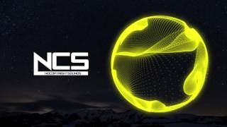 Download Lagu Elektronomia - The Other Side [NCS Release] Gratis STAFABAND