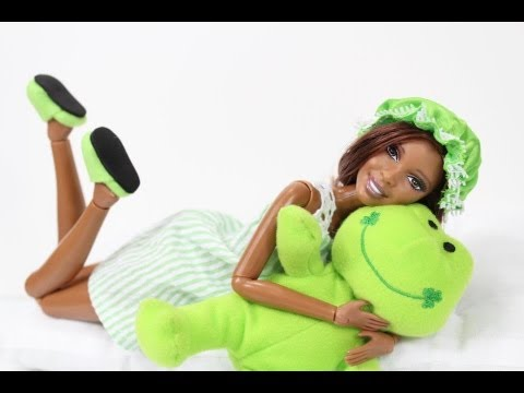 My Froggy Stuff Youtube Commercial Youtube