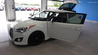 CAR FOR SALE DELAWARE - 800 655 3764 # B13768