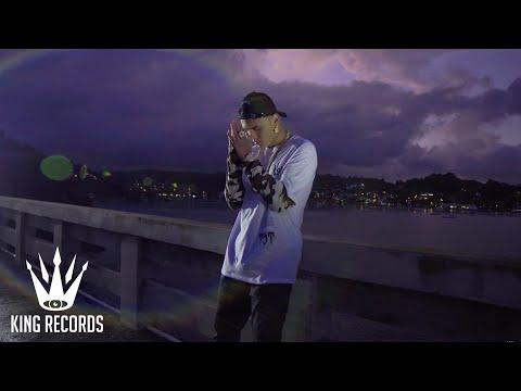 """0 - Kevin Roldan Ft. El Nene La Amenaza """"Amenazzy"""" - Me Hace Falta (Remix) (Official Video)"""