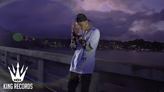Video Me Hace Falta (Remix) Kevin Roldan