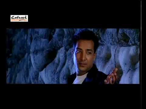 Husna De Parkhu   Popular Punjabi Songs   Harbhajan Shera