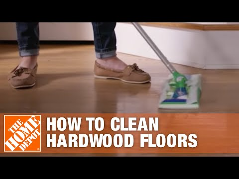 339 Mb Best Thing To Use To Clean Wood Floors Mp3 Download Lagu Lagu