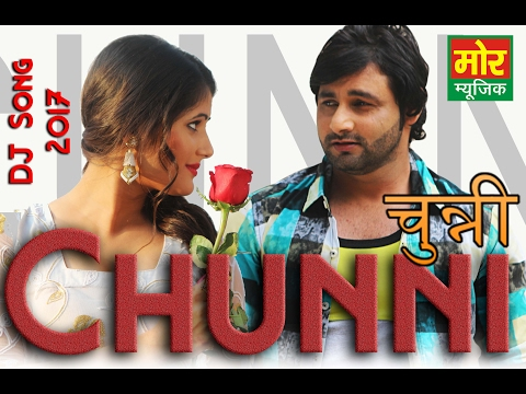 ✓ Haryanvi Song || Raju Punjabi # Vijay Varma & Anjali Raghav || New D J Song 2017 || Mor Music