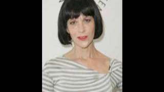 Ellen Greene pretty pretty lyrics
