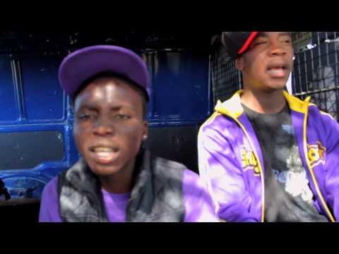 Dai Ndinewe video