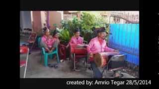 Download Lagu Paganrang Pa'balle, Kesenian Tradisional Makassar Gratis STAFABAND