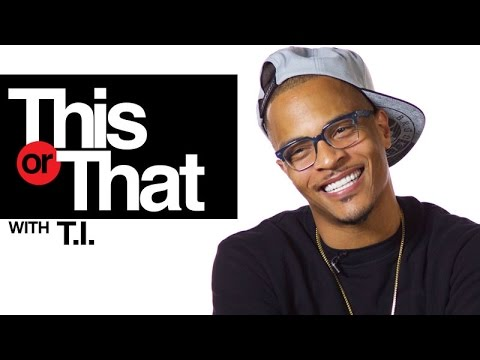 TI Plays This or That  Presented by Hotnewhiphop.mp3