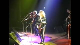 Watch Suzi Quatro Elusive Lover video
