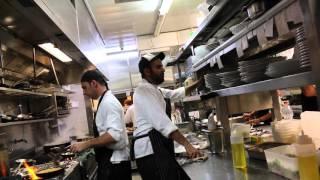 my passion. kitchen.