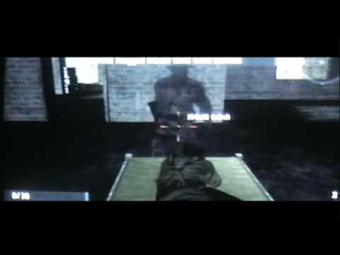 Socom Sex    Lmao    Must Watch   [hd] video