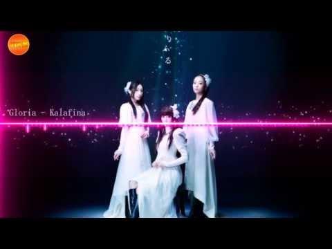 Kalafina - Gloria
