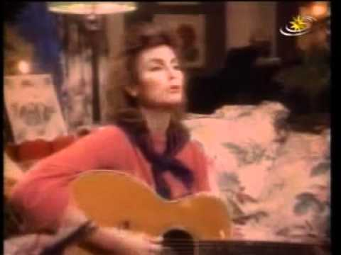 TO KNOW HIM IS TO LOVE HIM - THE TRIO (Dolly Parton, Emmylou Harris, Linda Ronst