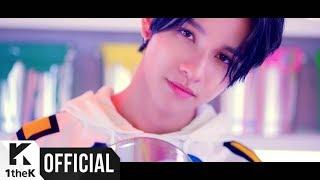 download lagu Samuel사무엘 _ Candy캔디 gratis