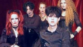 Watch Clan Of Xymox Blind Hearts video