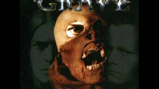 Watch Grave Two Of Me video